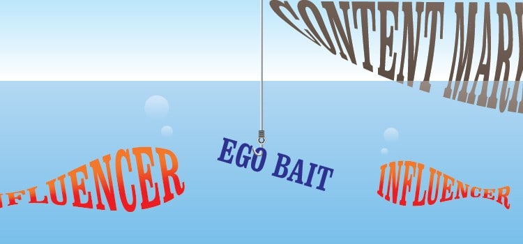 ego bait content strategy - krea8iv solutions