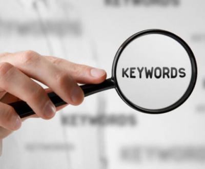 keyword research - krea8iv solutions