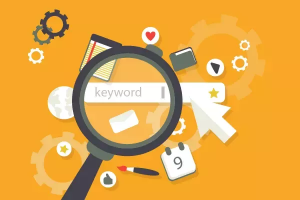 keywords - krea8iv solutions