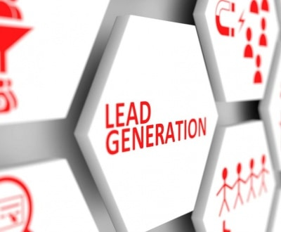 lead generation success tips krea8iv solutions