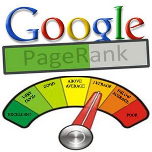 page rank factor - krea8iv solutions