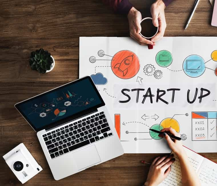 importance of digital marketing for small businesses - krea8iv solutions