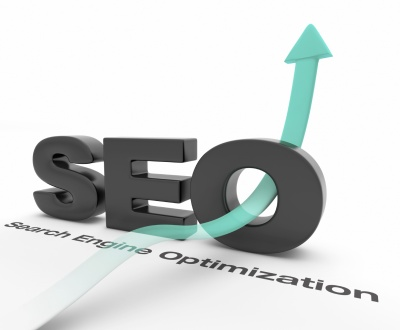 search engine optimizations - krea8iv solutions